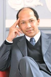 apo - nicolas pompigne mognard - secretary general