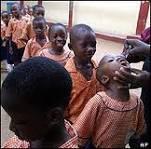 immunisation3