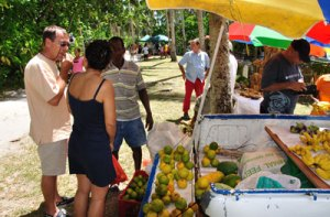 seychelles carnival55
