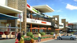 Ikeja mall3
