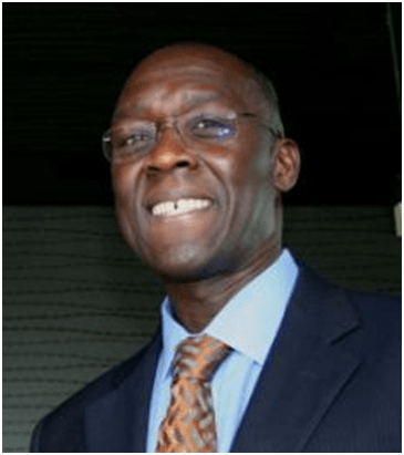 Makhtar-Diop-World-Bank-Vice-President-for-Africa
