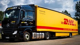 dhl-teardrop-trailer-01-280