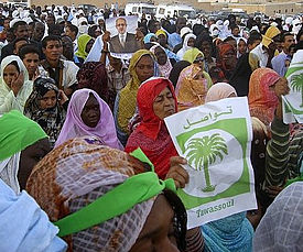 mauritania4