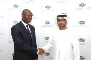 kaifala marah and AFD chairman1
