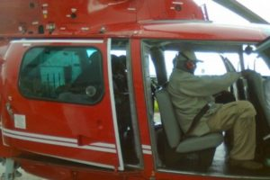 president koroma flying off to Ebola epicentre