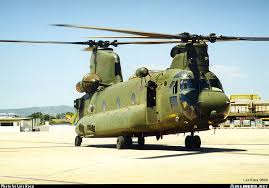 British airforce