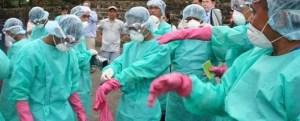 Ebola protective wear3