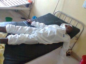Ebola sierra leone3
