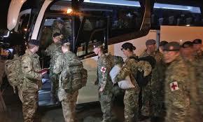 British troops in sierra leone3