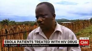 Dr-Gobee-Logan-HIV-Ebola
