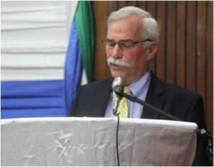 WHO-Country-Representative-Dr.-Samuel-Kartez