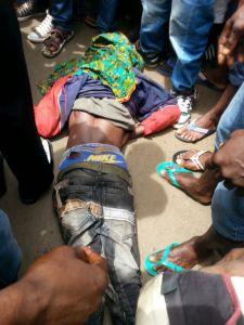 okada rioters2