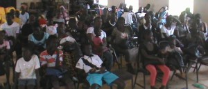 ebola survivors Sierra Leone1