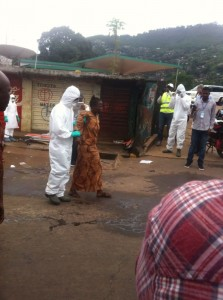 Ebola lockdown2