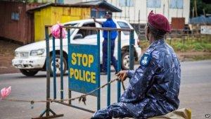 ebola lockdown3
