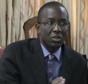 health minister fofanah 2