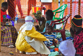 kailahun ebola1