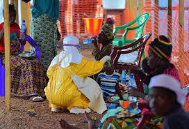 kailahun ebola3