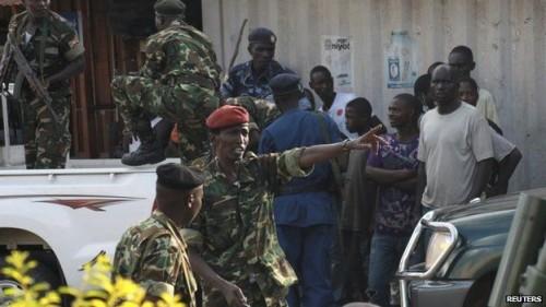 Burundi5