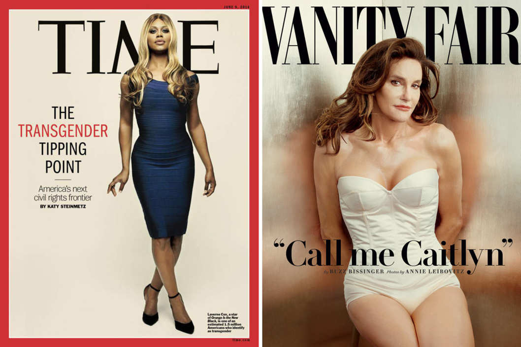 laverne-cox-caitlyn-jenner