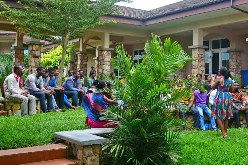 Ashesi university5