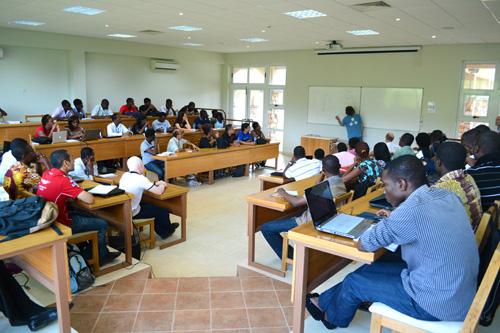 Ashesi university6