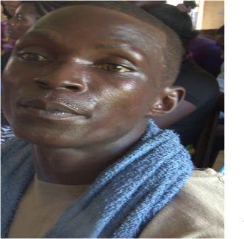 Ebola survivors3