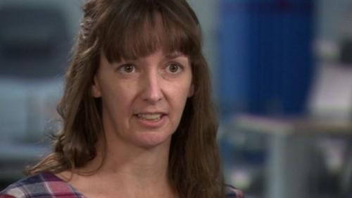 Pauline Cafferkey2