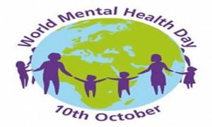 World-Mental-Health-Day-October-10-2012-300×180