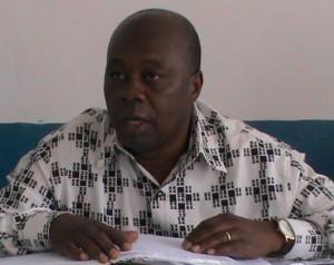Brima kargbo chief mediacl officer.jpg2
