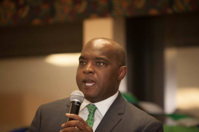 Alie Kabba Dec 2015
