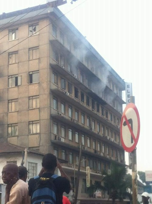fire at electricity house3