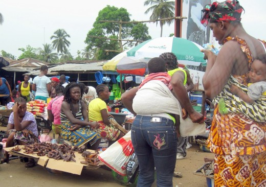 Liberia asks IMF for more cash and more time.jpg2