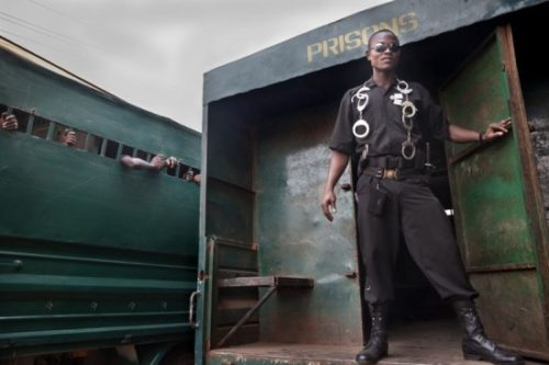 Pademba Road Prison3