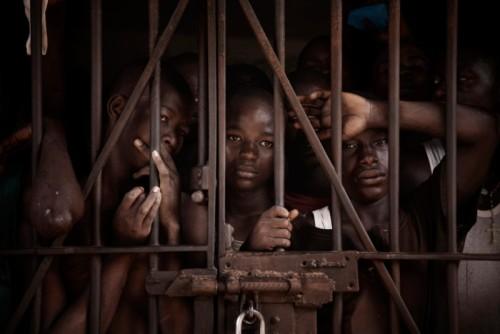 pademba road prison1