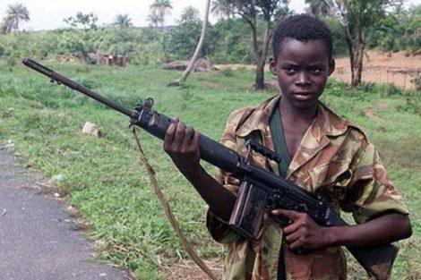 child-soldier-in-sierra-leone-pic-ap-88239223