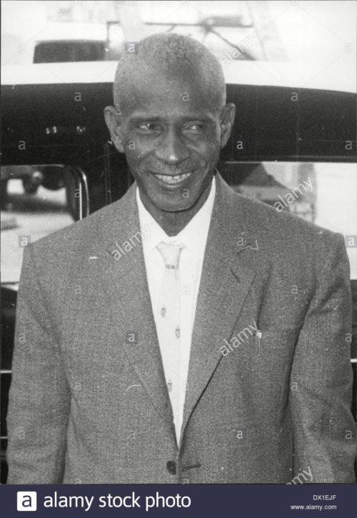 sir-milton-margai-prime-minister-of-sierra-leone