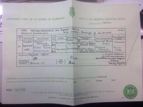Finda-Diana-Konomanyi-Marraige-Certificate-500x375