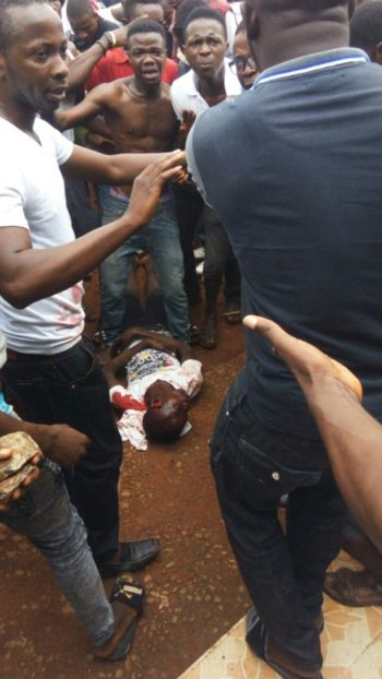 police violence in kabala - several youths shot dead.jpg2
