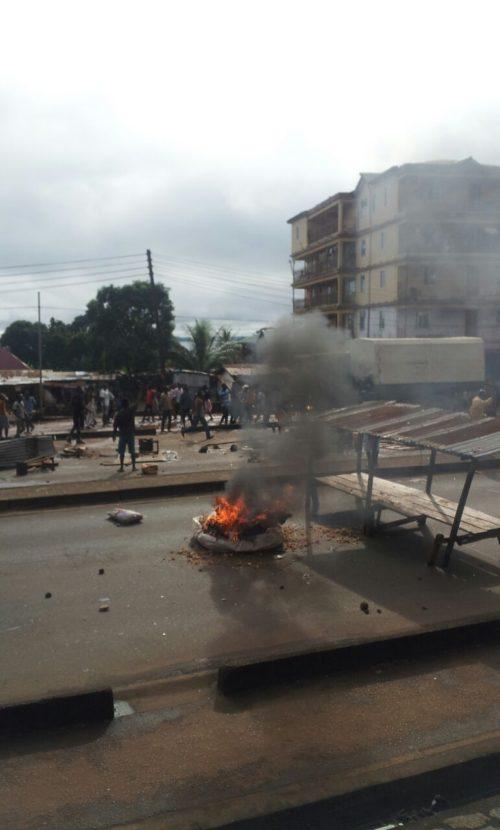 rioting-in-wellington1