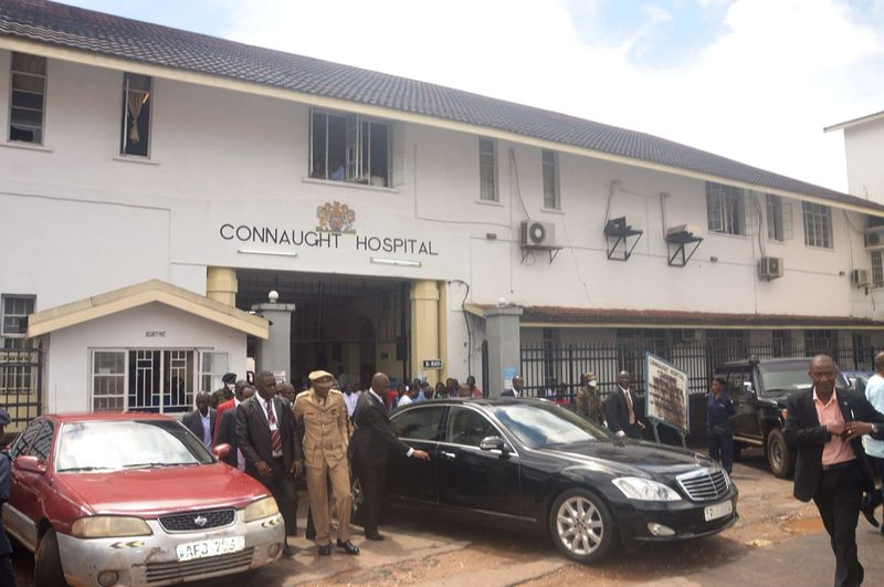 president-koroma-at-connaught3