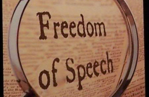 freedom-of-speech-5
