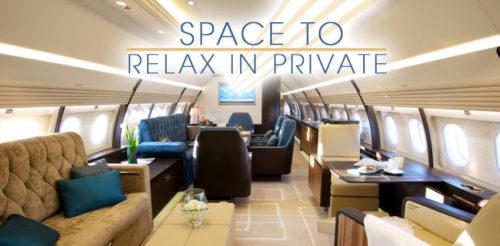 luxury-vip-plane