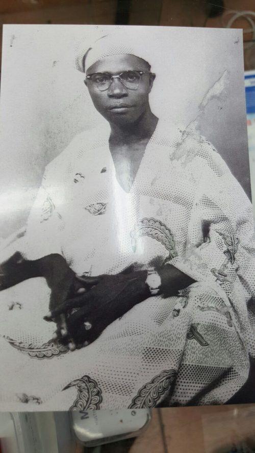 reverend-paul-dunbar-slpp-national-chairman-1995