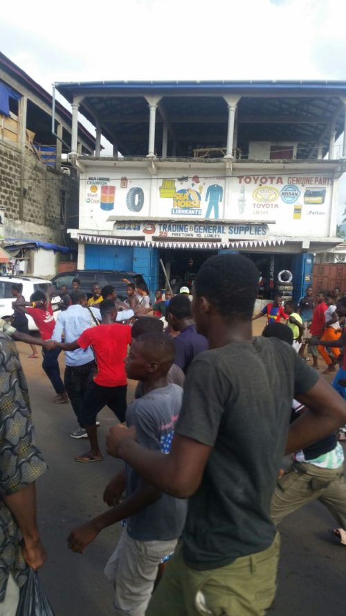 ritualistic-murders-crowds-at-lumley-police-station-demanding-action