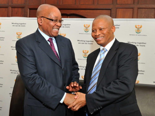 zuma-and-chief-justice