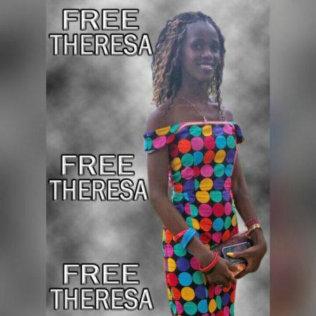 free-theresa