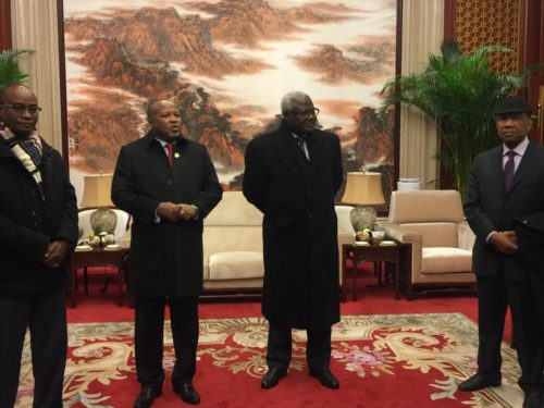 president-koroma-in-china-with-ministers2