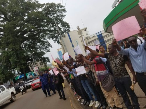 street-protest-calling-for-the-release-of-theresa