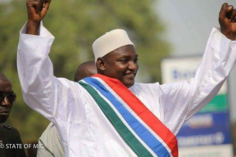president-elect-of-gambia-2016-adama-barrow